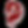 logo%20edp_edited.png