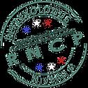 Logo_RNCP_200.png