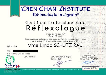 0060 Linda SCHUTZ RAU Certificat RNCP.pn