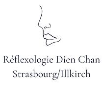 Réflexologie Dien Chan Strasbourg_Illki