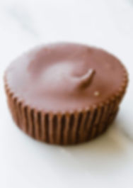 Homemade-Peanut-Butter-Cups-11-754.jpg