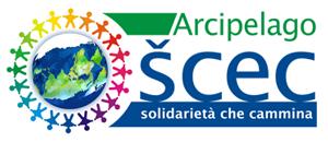 Cosa sono gli SCEC?