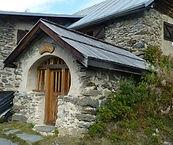 chapelle St Michel l'archange.jpg