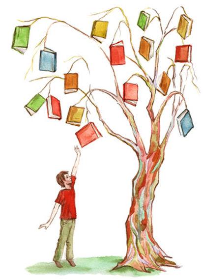 arbre_à_livres.jpg