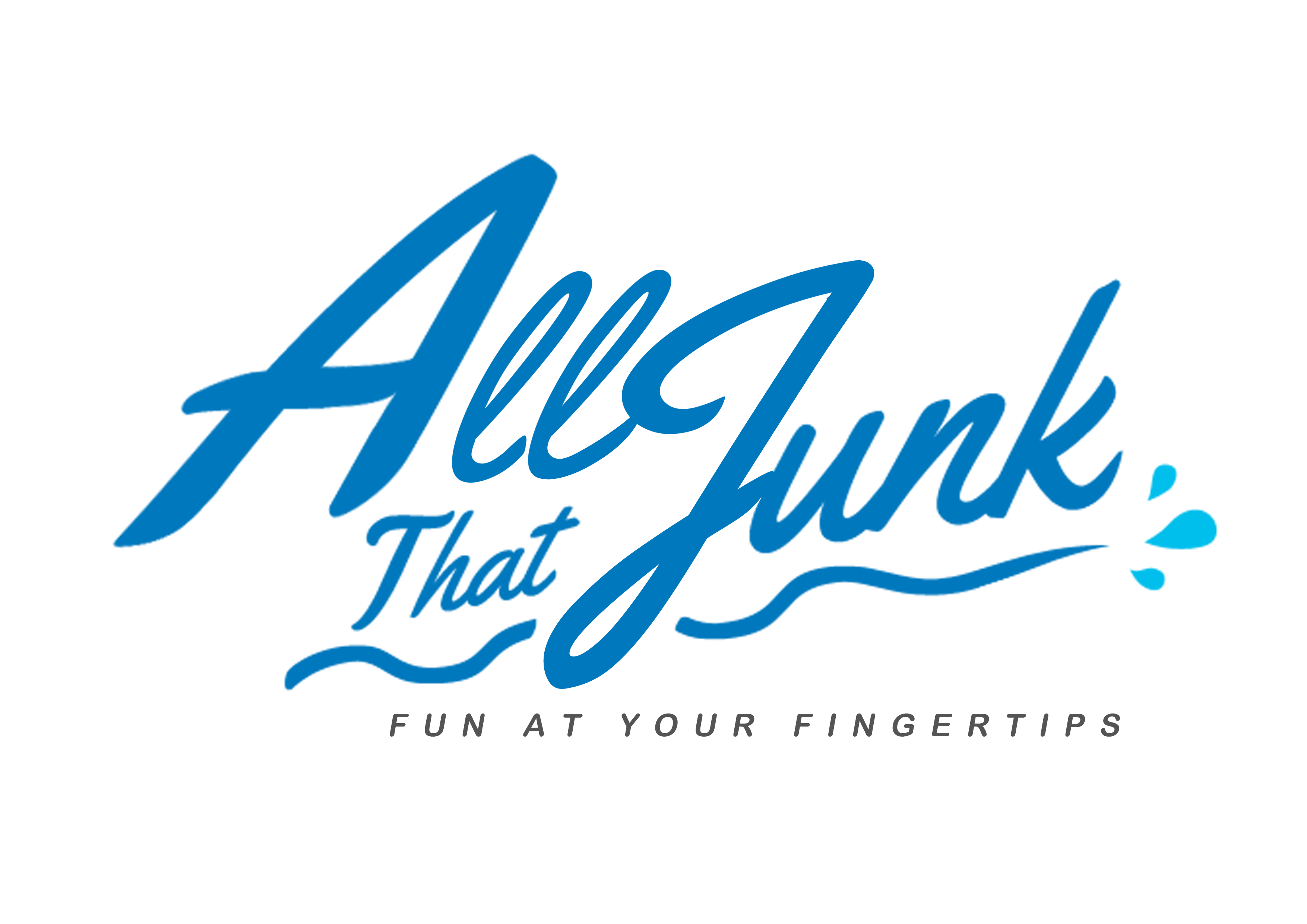 All That Junk