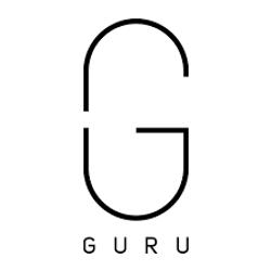 Guru Online