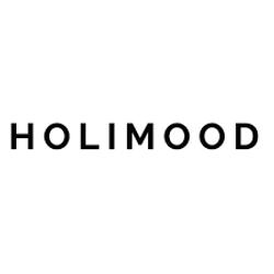 Holimood