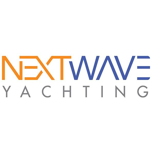 Next Wave Yachting