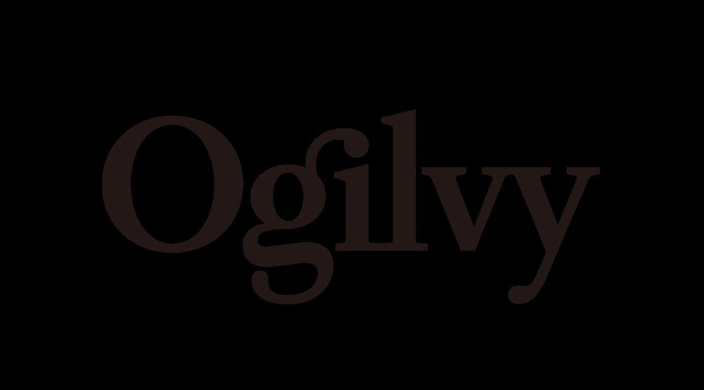 Ogilvy Hong Kong