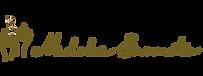 ロゴ画像(532_200) (1).png