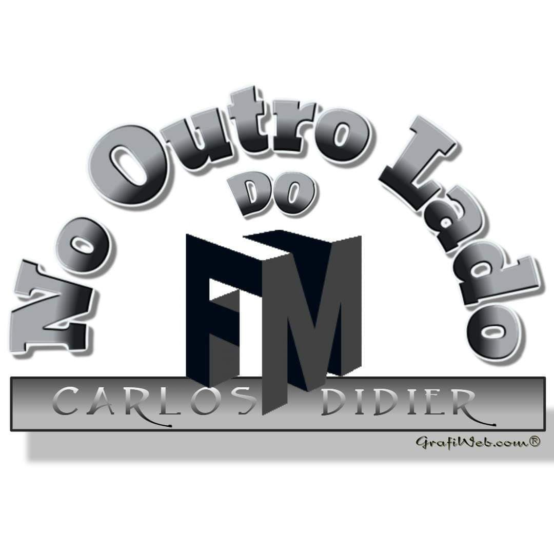 NO OUTRO LADO DO FM