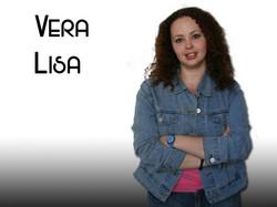 Vera Lisa