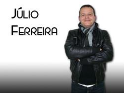 Júlio Ferreira