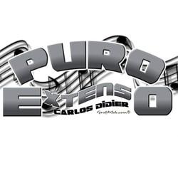 PURO-EXTENSO