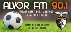 Alvor_FM_Portimonense_Relatos