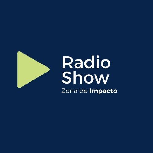 ZONA RADIO SHOW