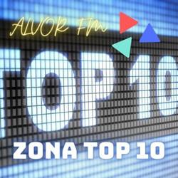 ZONA TOP 10