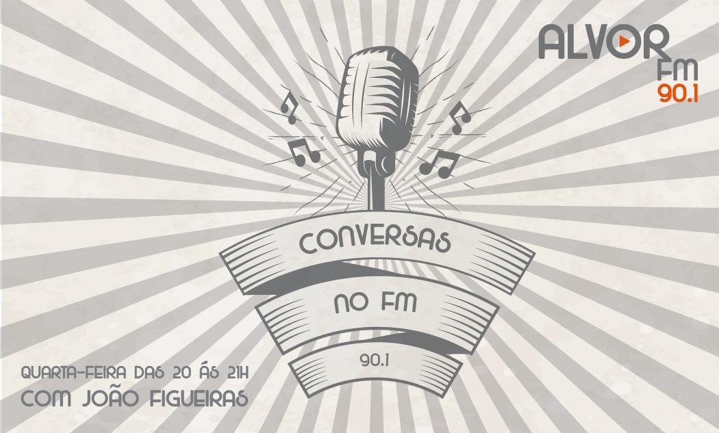 Conversas no FM