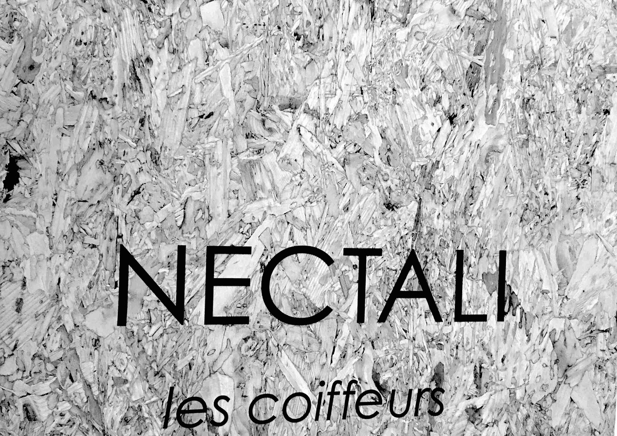 nectali