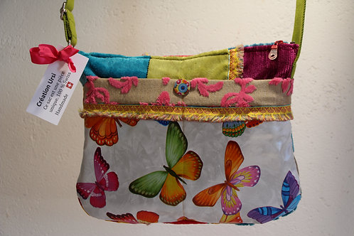 Pochette Piccolina POP