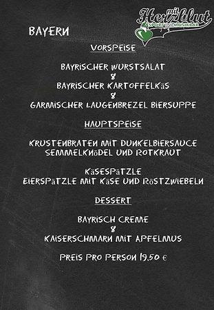 Buffets2020_Bayern.jpg