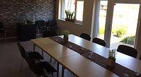 Tagung und Meeting im Herzblut Mellendorf