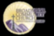 seal-logo-full-trans_m_300x199.png