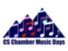 Chamber Music Days Logo.001.jpeg