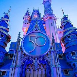 cinderella-castle-50th-anniversary-crest-2-800x800.jpeg