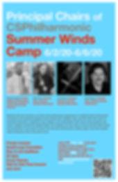 Summer Winds 2020.jpg