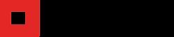 csfacatcc_logo_blk.png