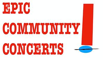 EPIC Community Concerts.png