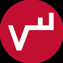 Fountain_Valley_School_of_Colorado_logo.svg.png