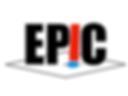 Epic Logo.png