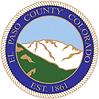 El Paso County logo.png