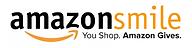 Educational Partnerships Immersive Concerts is on Amazon Smile