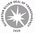 Silver Seal .png