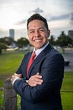Daniel H. Cruz - Headshot.JPG