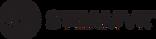 steam-vr-logo.png