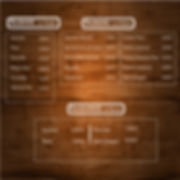 Carte Emporter 11 pages format Carre 3-0