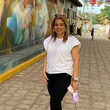 Ileana Molina.jpg