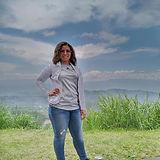 Tania Amador.jpg