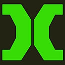 Logo X Only.jpg