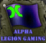 Alpha Legion Button.jpg