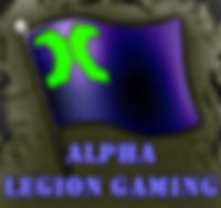 Alpha Legion Button.jpg