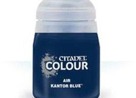 AIR: KANTOR BLUE (24ML)