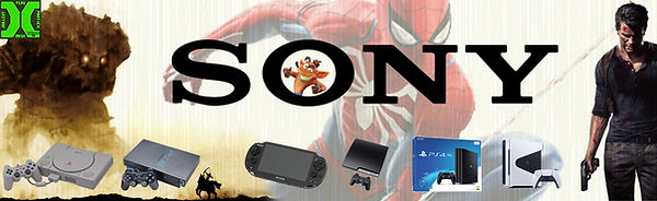 Sony Page Banner.jpg