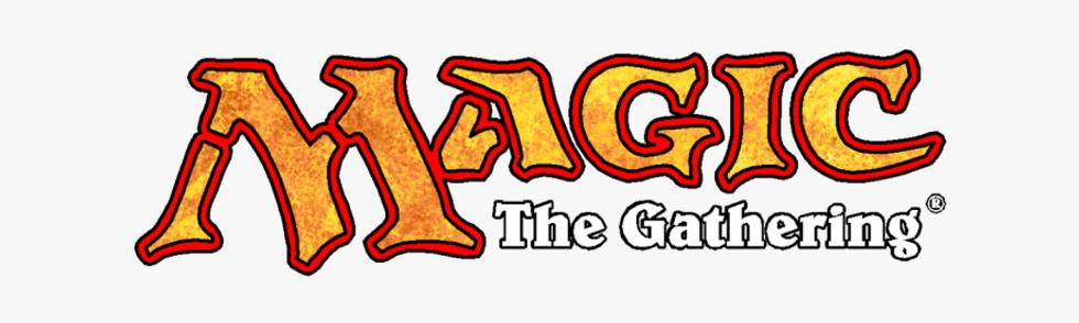 Logo MTG.png