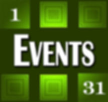 Events Button.jpg