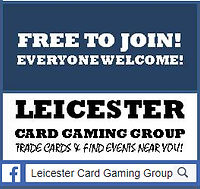 leicester card gaming group.jpg